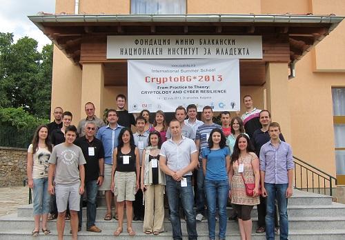 CryptoBG2013_small