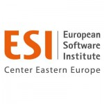 ESI Center Eastern Europe