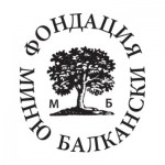 Minu Balkanski Foundation